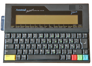 amstrad-nc100-z80-notebook-1024